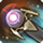 Gauss Barrel Icon.png