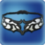 Ironworks Necklace of Crafting Icon.png