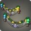 Jumbo Twin Star Ornament Icon.png