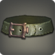 Leather Belt Icon.png