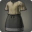 Linen Smock Icon.png