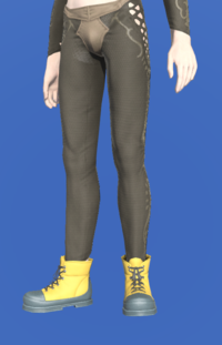 Model-Abes Boots-Male-Elezen.png