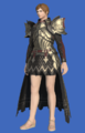 Model-Adamantite Armor of Fending-Male-Hyur.png