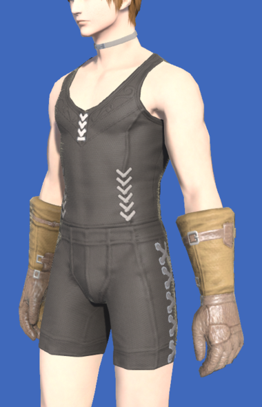 Model-Aetherial Cotton Bracers-Male-Hyur.png