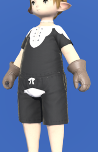 Model-Aetherial Goatskin Lightmitts-Male-Lalafell.png