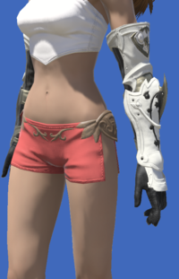 Model-Alexandrian Gauntlets of Maiming-Female-Viera.png