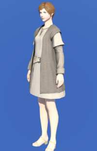 Model-Amateur's Kurta-Female-Hyur.png