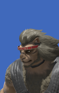Model-Amatsu Hachigane-Male-Hrothgar.png