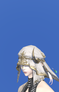 Model-Antiquated Constellation Turban-Female-Elezen.png