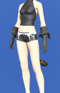 Model-Antiquated Seventh Hell Gloves-Female-Miqote.png