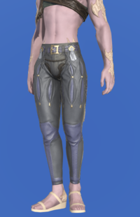 Model-Archaeoskin Breeches of Fending-Male-AuRa.png