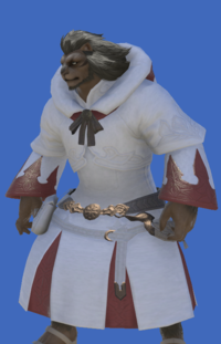 Model-Augmented Healer's Robe-Male-Hrothgar.png