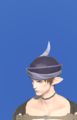 Model-Boltking's Cap-Male-Elezen.png