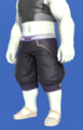 Model-Boltking's Slops-Male-Roe.png
