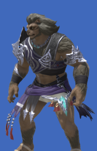 Model-Demon Chestpiece of Scouting-Male-Hrothgar.png