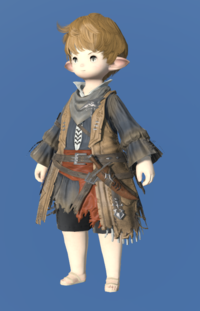 Model-Dhalmelskin Coat-Male-Lalafell.png