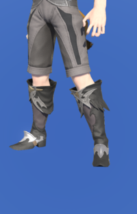 Model-Diabolic Boots of Aiming-Male-Miqote.png