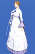 Model-Far Eastern Beauty's Robe-Female-Hyur.png
