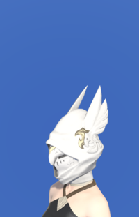Model-Hood of the White Griffin-Female-Hyur.png