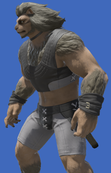 Model-Hrothgar Wristguards-Male-Hrothgar.png