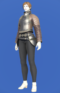 Model-Iron Cuirass-Female-Roe.png