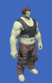 Model-Obsolete Android's Trousers of Striking-Male-Roe.png