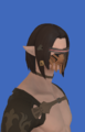 Model-Replica Sky Rat Mask of Aiming-Male-Elezen.png