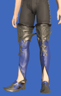 Model-Serpentskin Thighboots of Scouting-Male-Hyur.png