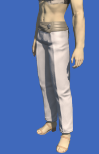 Model-Slacks of Eternal Passion-Female-Roe.png