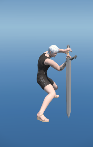 Model-Steel Claymore.png