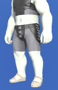 Model-The Emperor's New Boots-Male-Roe.png