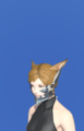 Model-Titanium Headgear of Scouting-Female-Miqote.png