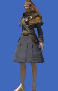 Model-Ul'dahn Officer's Overcoat-Female-Viera.png