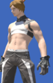 Model-Voeburtite Gloves of Casting-Male-Miqote.png