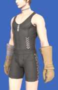 Model-Wolf Bracers-Male-Hyur.png