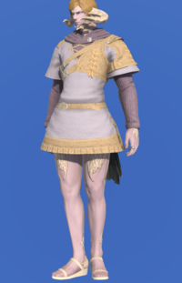 Model-Wolf Tunic-Male-AuRa.png