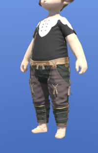 Model-Xenobian Breeches-Male-Lalafell.png