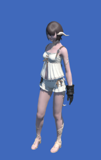 Model-YoRHa Type-55 Gloves of Maiming-Female-AuRa.png