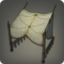 Riviera Awning Icon.png