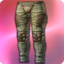 Aetherial Padded Velveteen Trousers Icon.png