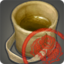 Approved Grade 2 Skybuilders' Maple Sap Icon.png