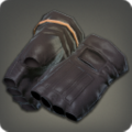 Augmented Ala Mhigan Gloves of Gathering Icon.png