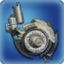 Augmented Lost Allagan Astrometer Icon.png