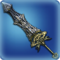 Blade of the Fiend Icon.png