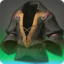Flame Sergeant's Shirt Icon.png