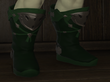 Gazelleskin Boots of Aiming--huntergreen.png
