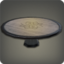 Glade Round Table Icon.png