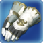 Gordian Gloves of Healing Icon.png