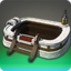 Grade 2 Artisanal Skybuilders' Bathtub Icon.png