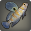 Merlthor Goby Icon.png